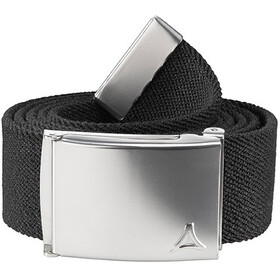 Schöffel Flex III M Belt black